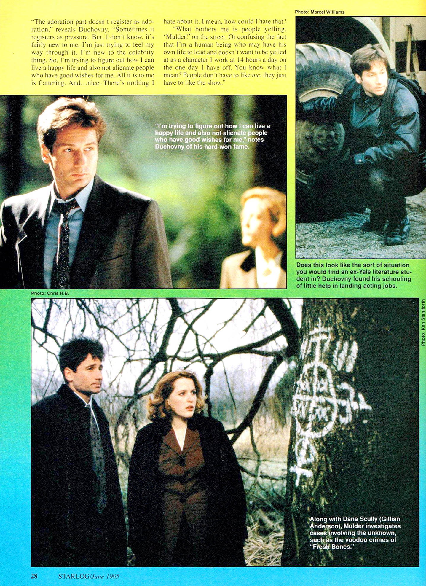 Starlog 215 1995 06 X-Files-2.jpg