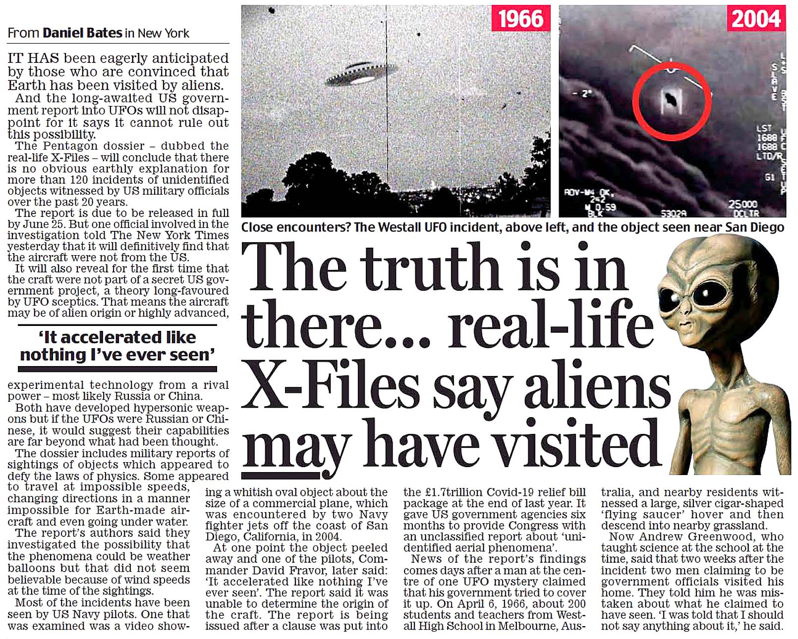 DMail 210605 UFO.jpg