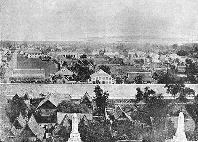 1865 Bangkok 2.jpg