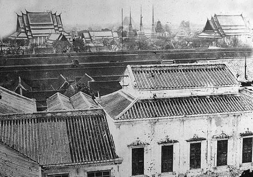 1865 Bangkok.jpg