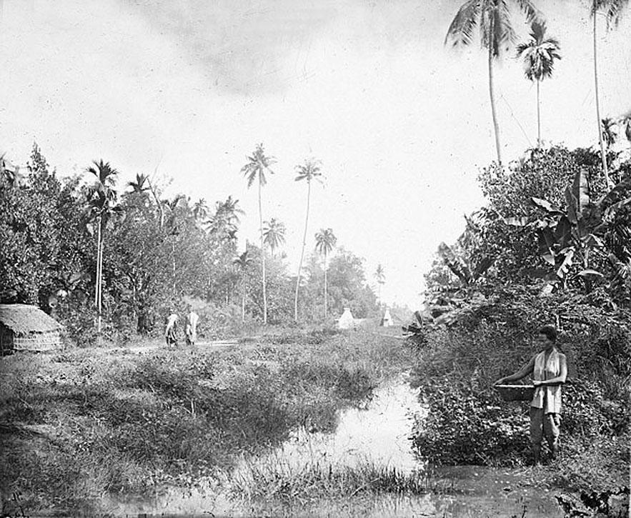 1866 Rangsit.jpg