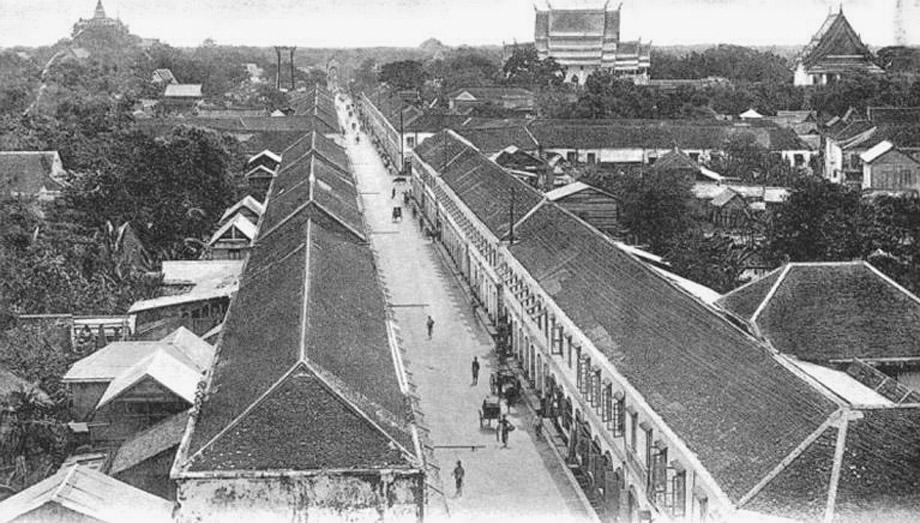 1881 Bamrung Muang Road.jpg