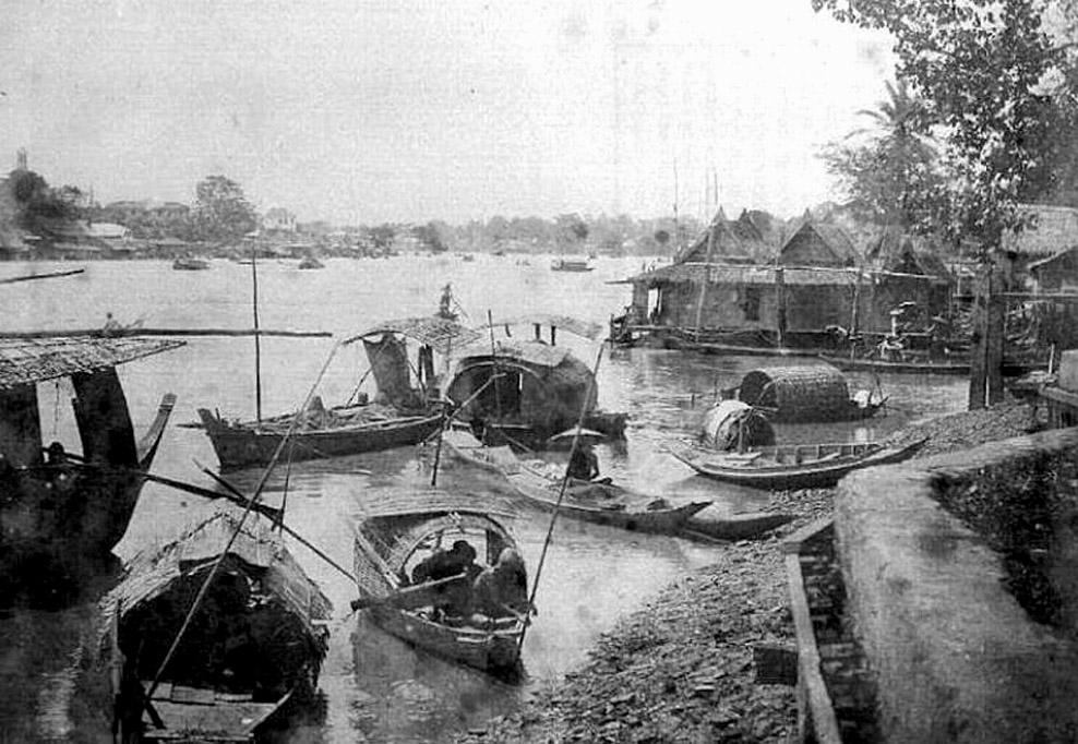 1890 Bangkok.jpg