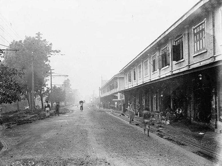 1892 Krung Kasem Road, between Ratch Nok - Samsen Roads.jpg