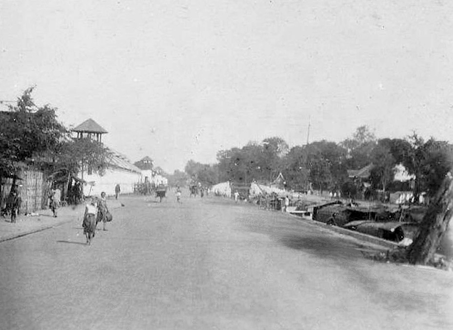 1894 Krung Kasem Road.jpg