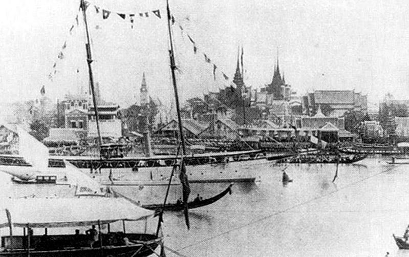 1896 Royal Yacht.jpg