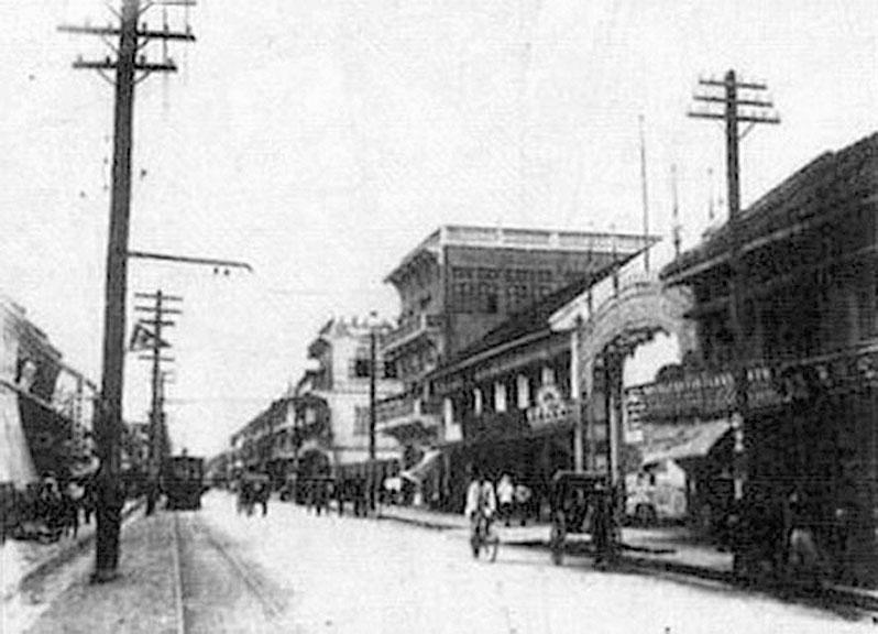 1899 Silom.jpg