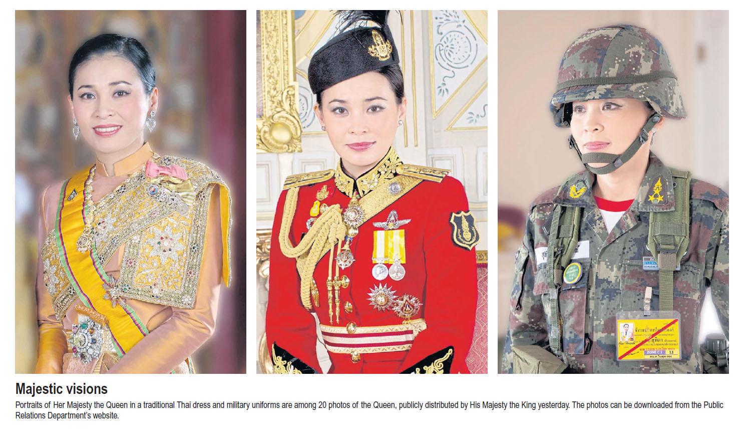 Bangkok Post 2019-05-18 Majestic Visions.jpg