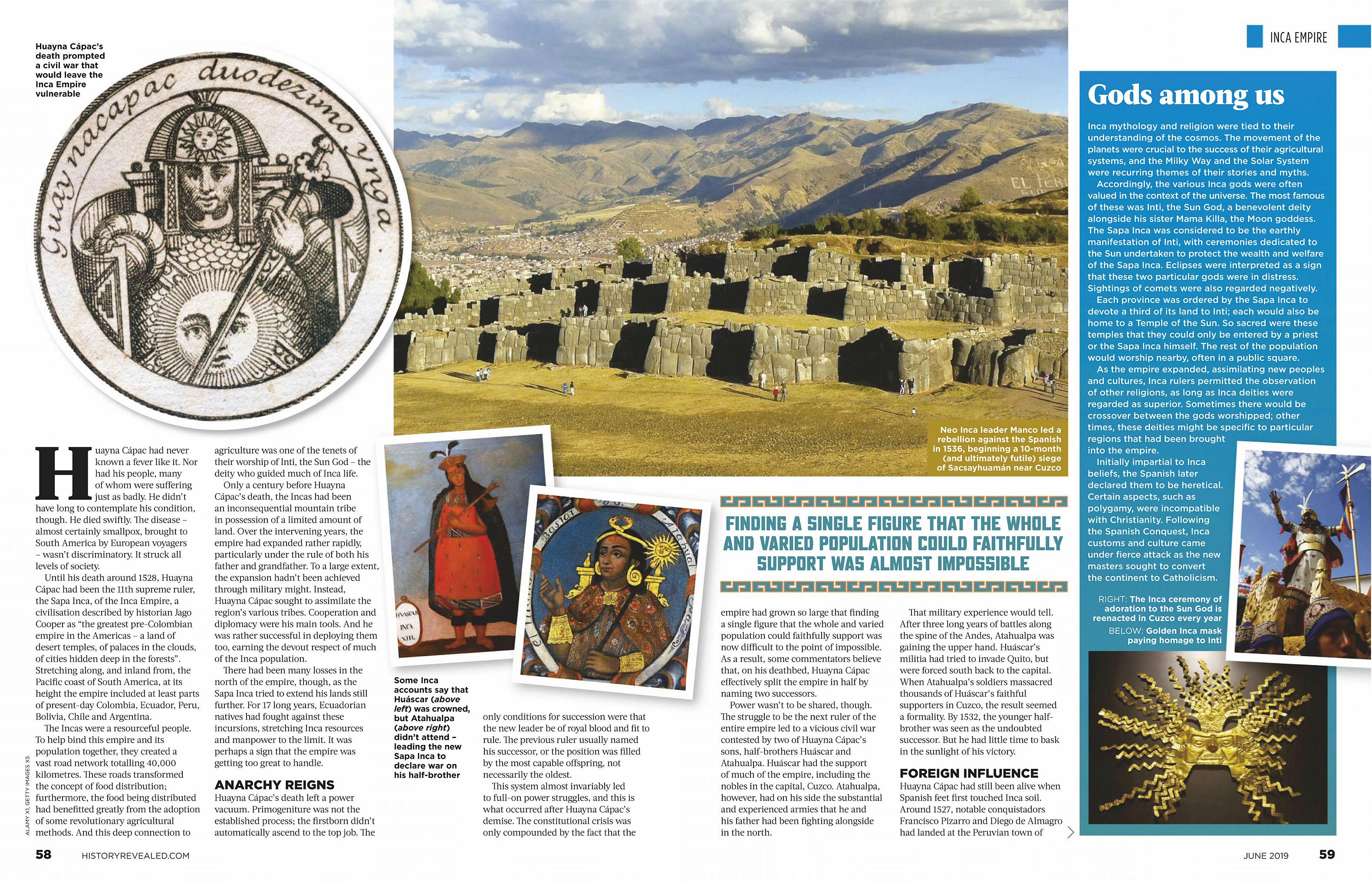 History Revealed 2019-06 Inca 03.jpg