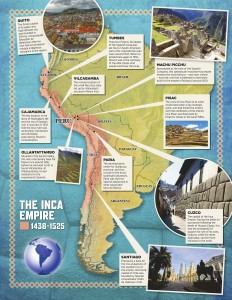 History Revealed 2019-06 Inca 05.jpg