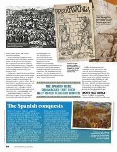 History Revealed 2019-06 Inca 08.jpg