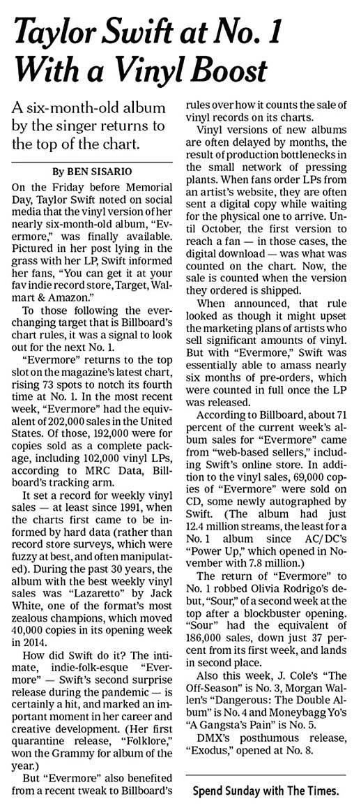 NYT 210609 TSwift vinyl.jpg