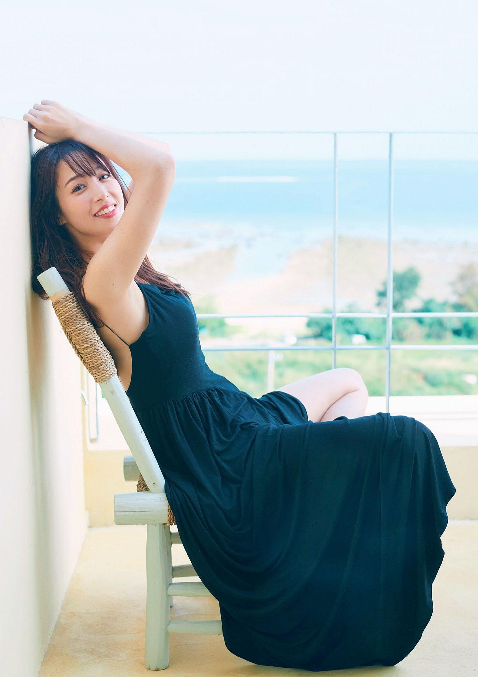 Reina Sumi WPB 210621 06.jpg