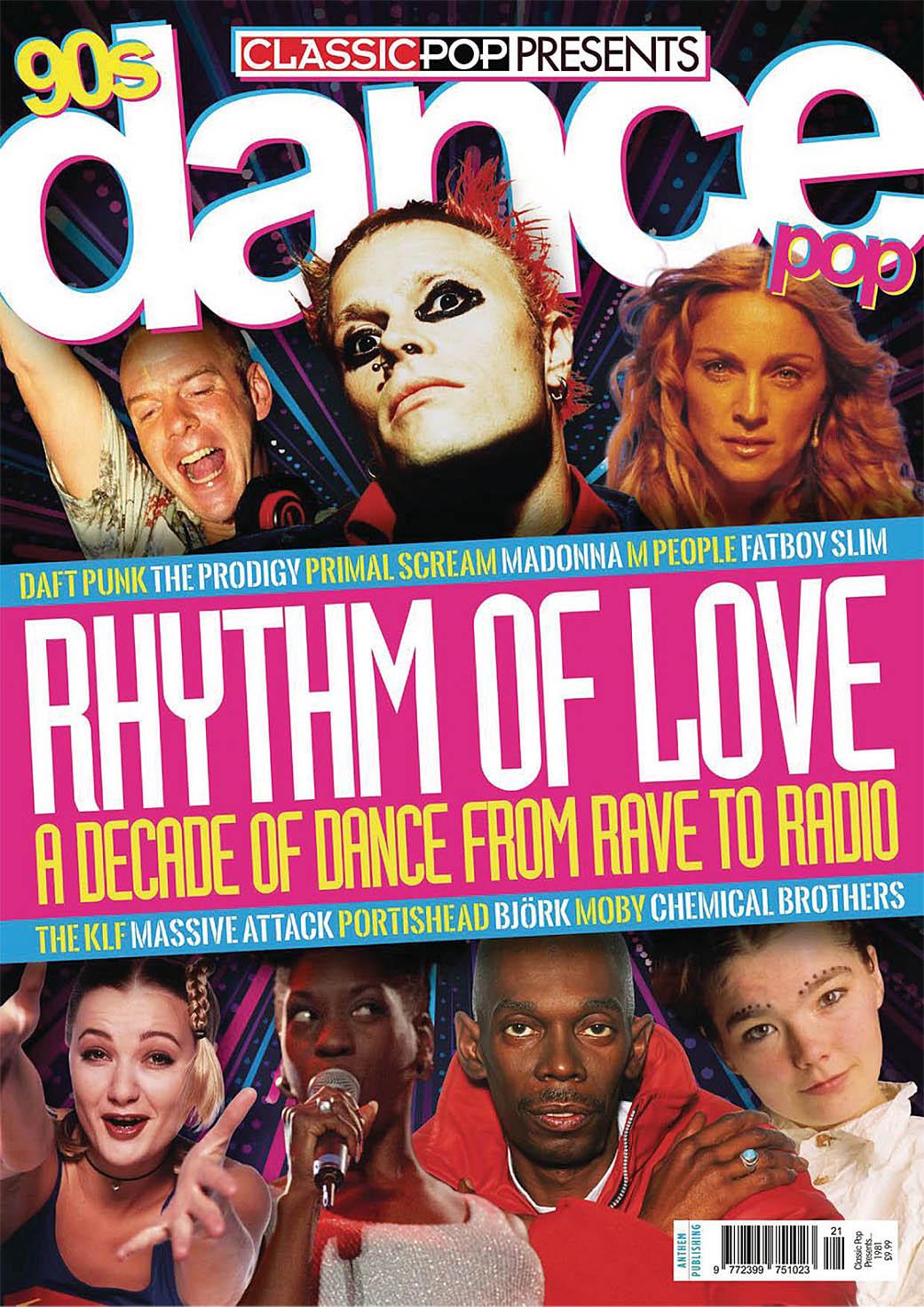 Classic Pop Presents - 90s Dance 2021.jpg