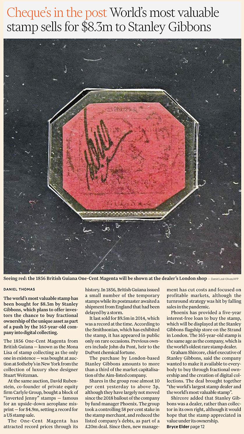 FT 210610 Stamp.jpg