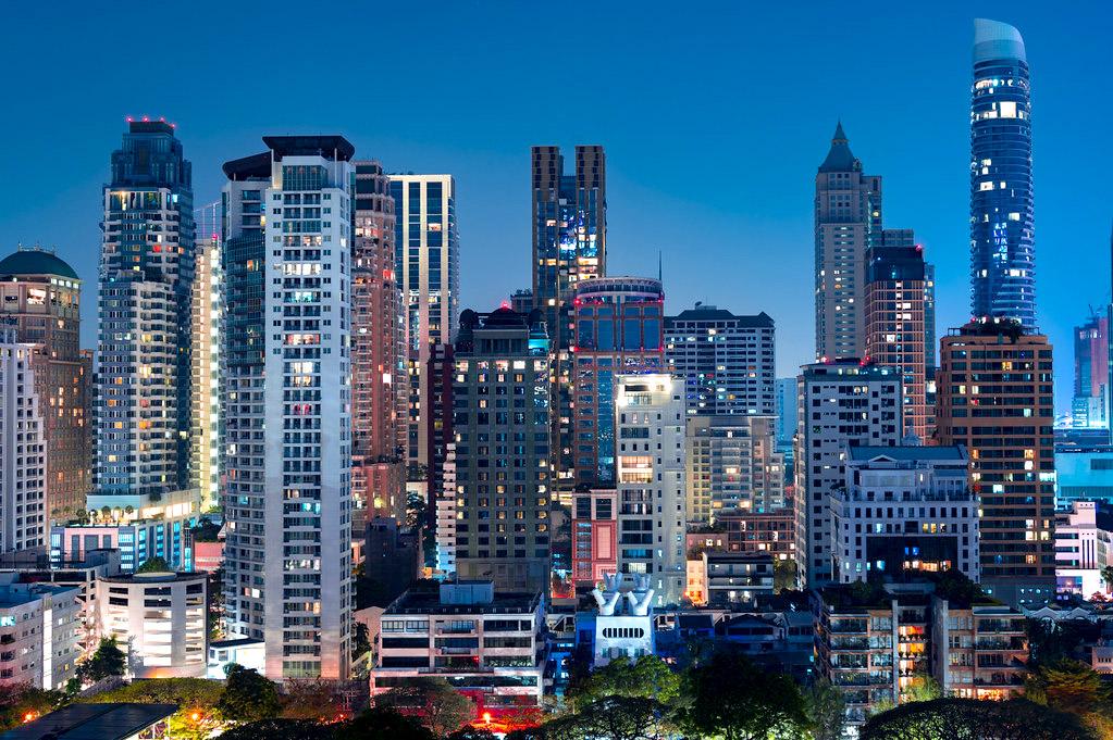 Bangkok by NRB.jpg