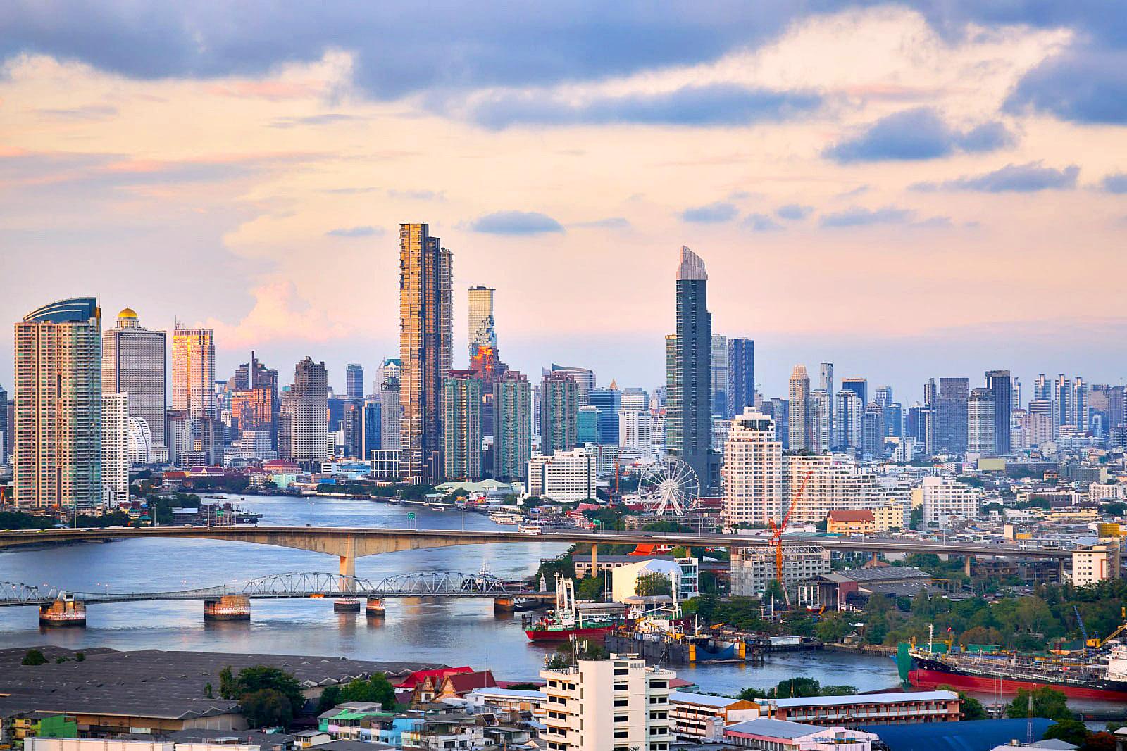 Bangkok Evening.jpg