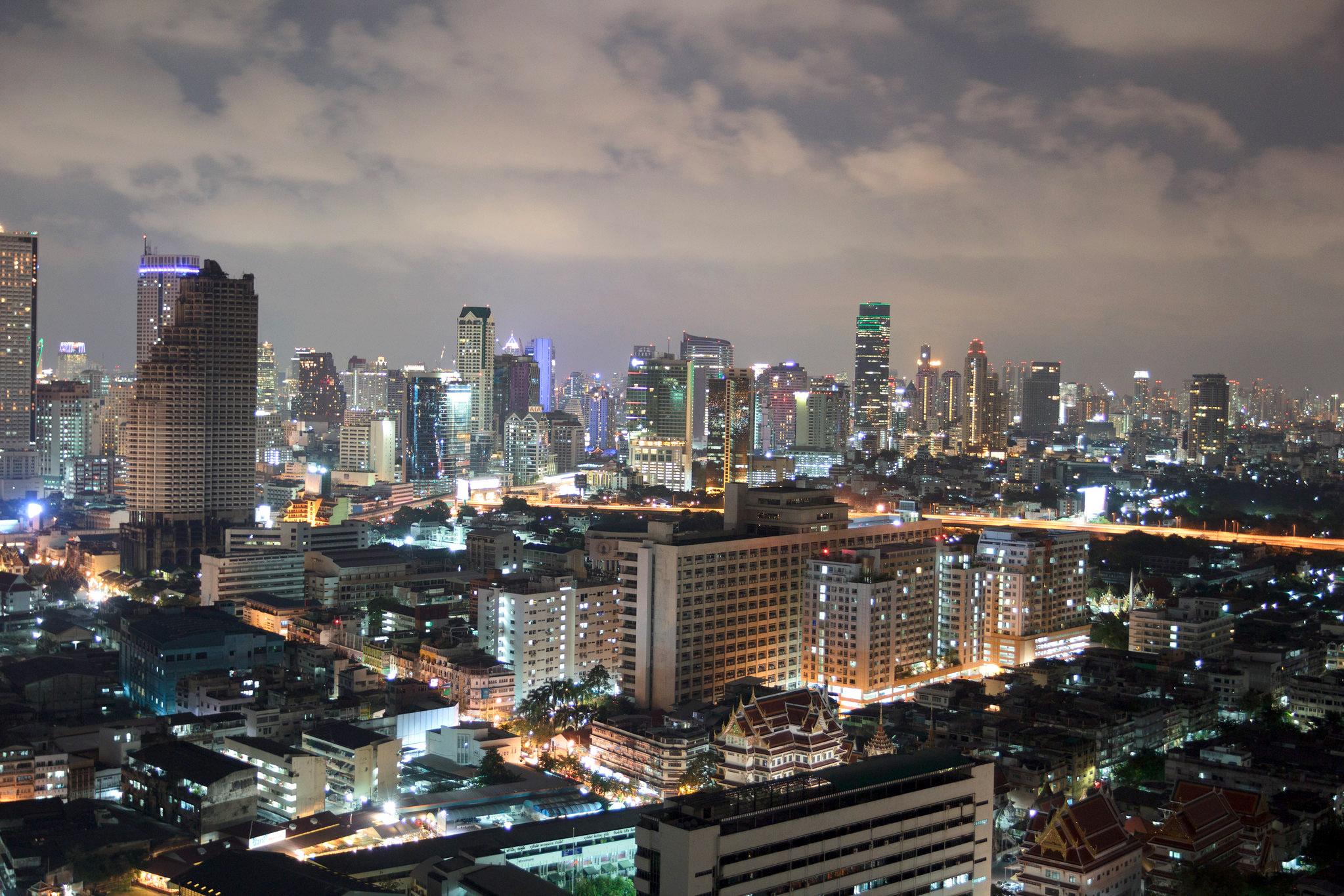 City of lights by Sabina Mismas.jpg