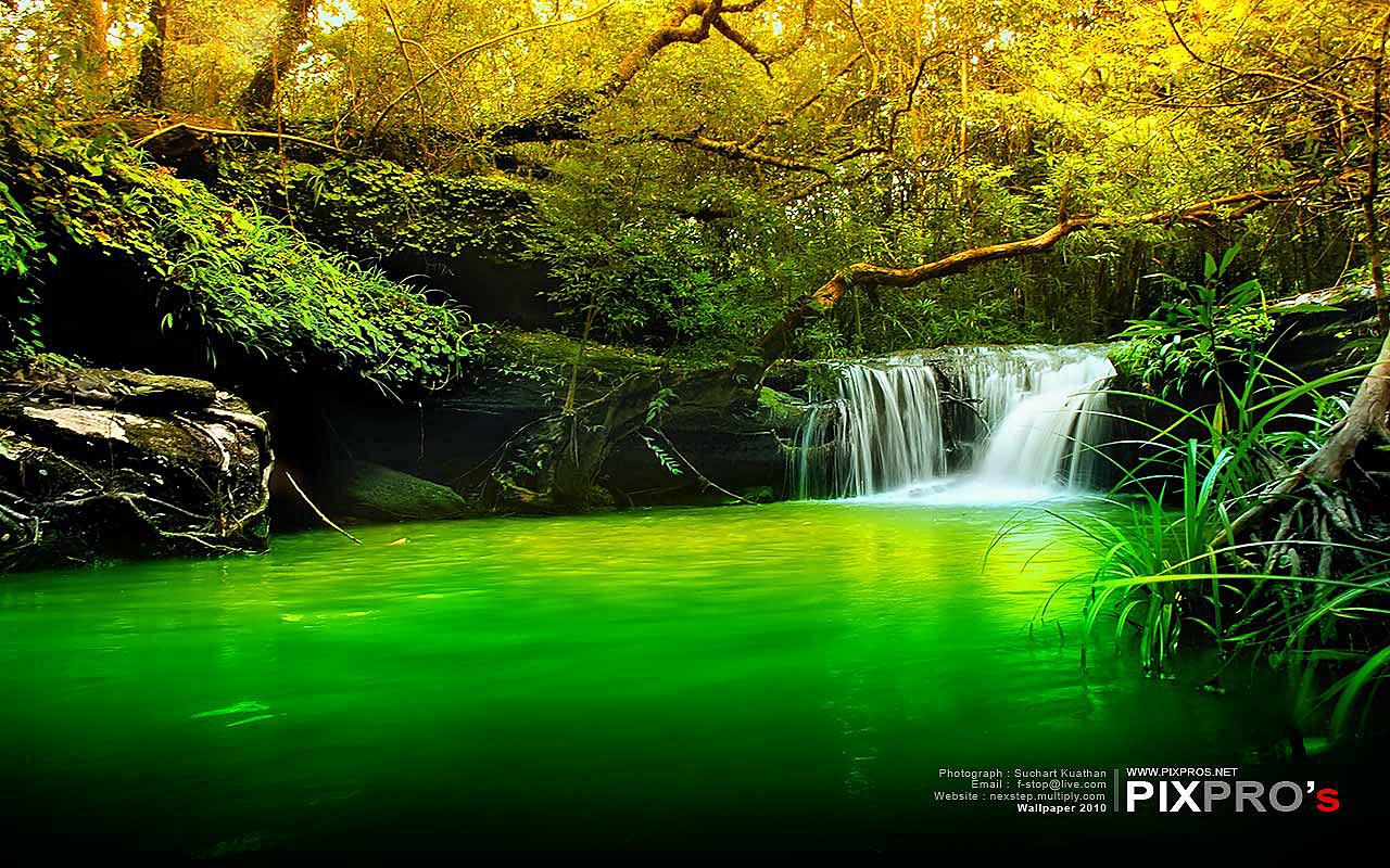 Scenic Thai 123.jpg