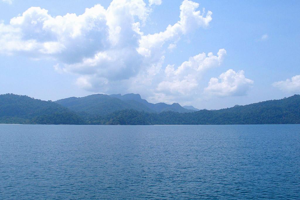 Tarutao islands National Park 2.jpg