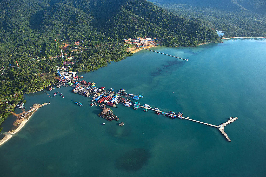 Thailand From Above 01.jpg