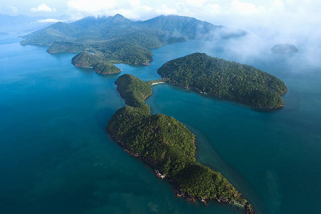 Thailand From Above 03.jpg