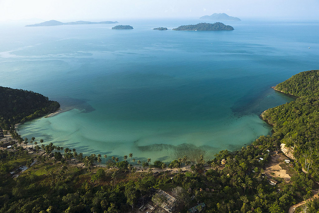 Thailand From Above 04.jpg