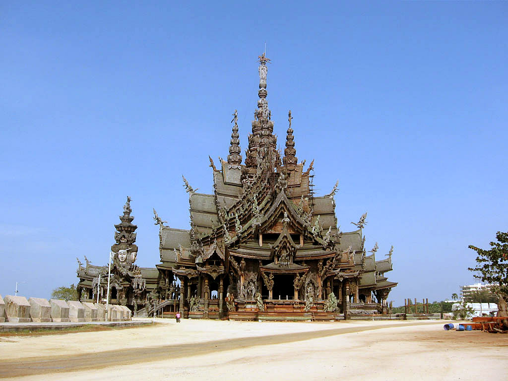 The Sanctuary of Truth, Pattaya.jpg
