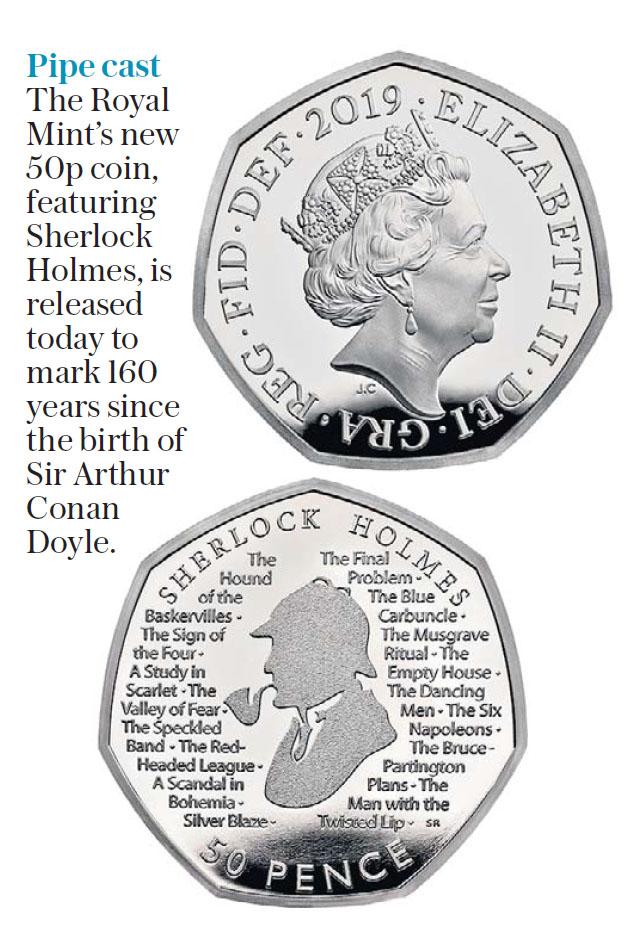 Sherlock Coin.jpg