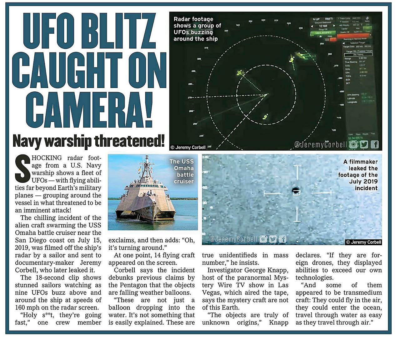 Globe 210621 UFO.jpg