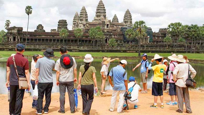 Cambodia-reopening-tourism.jpg
