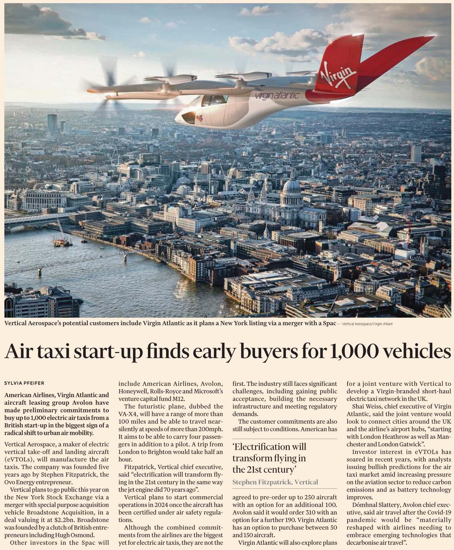 FT 210612 Air Taxi.jpg