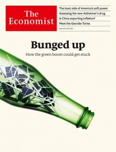 Economist 210612.jpg