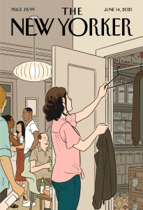 New Yorker 210614.jpg