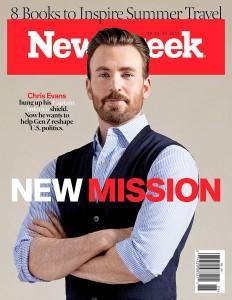 Newsweek 210618.jpg