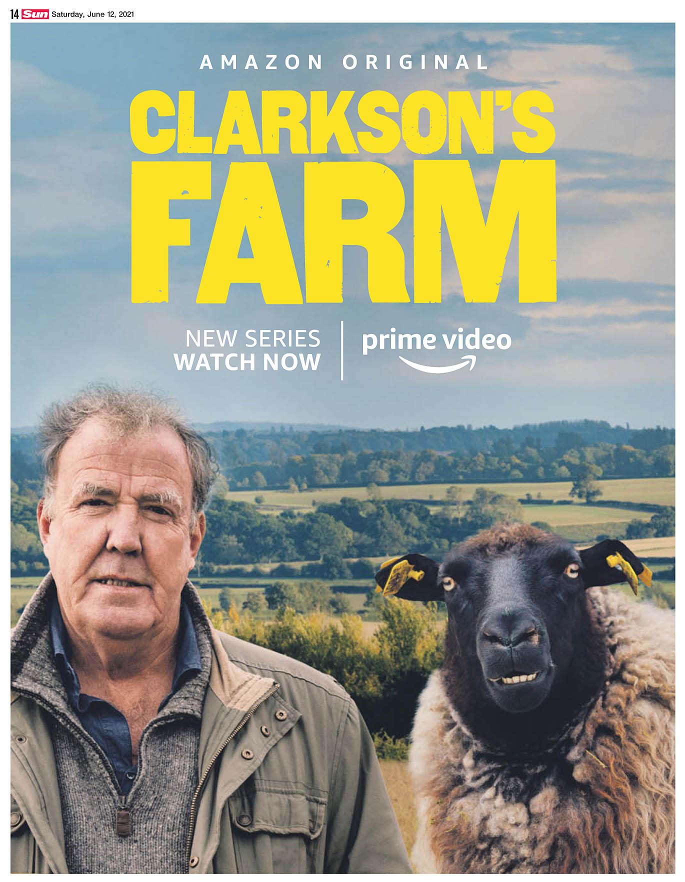 Sun 210612 Clarkson.jpg