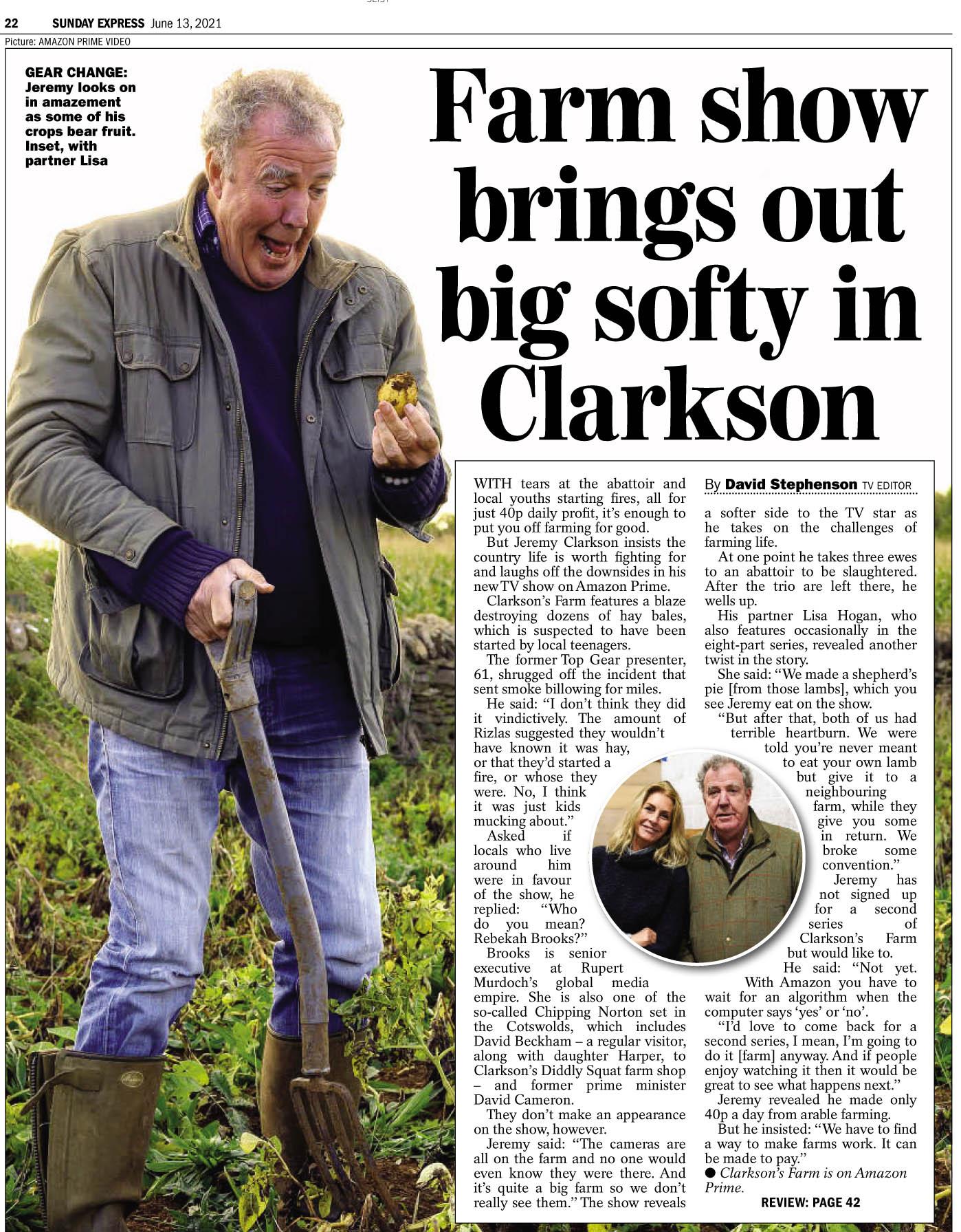 SExpress 210613 Clarkson.jpg