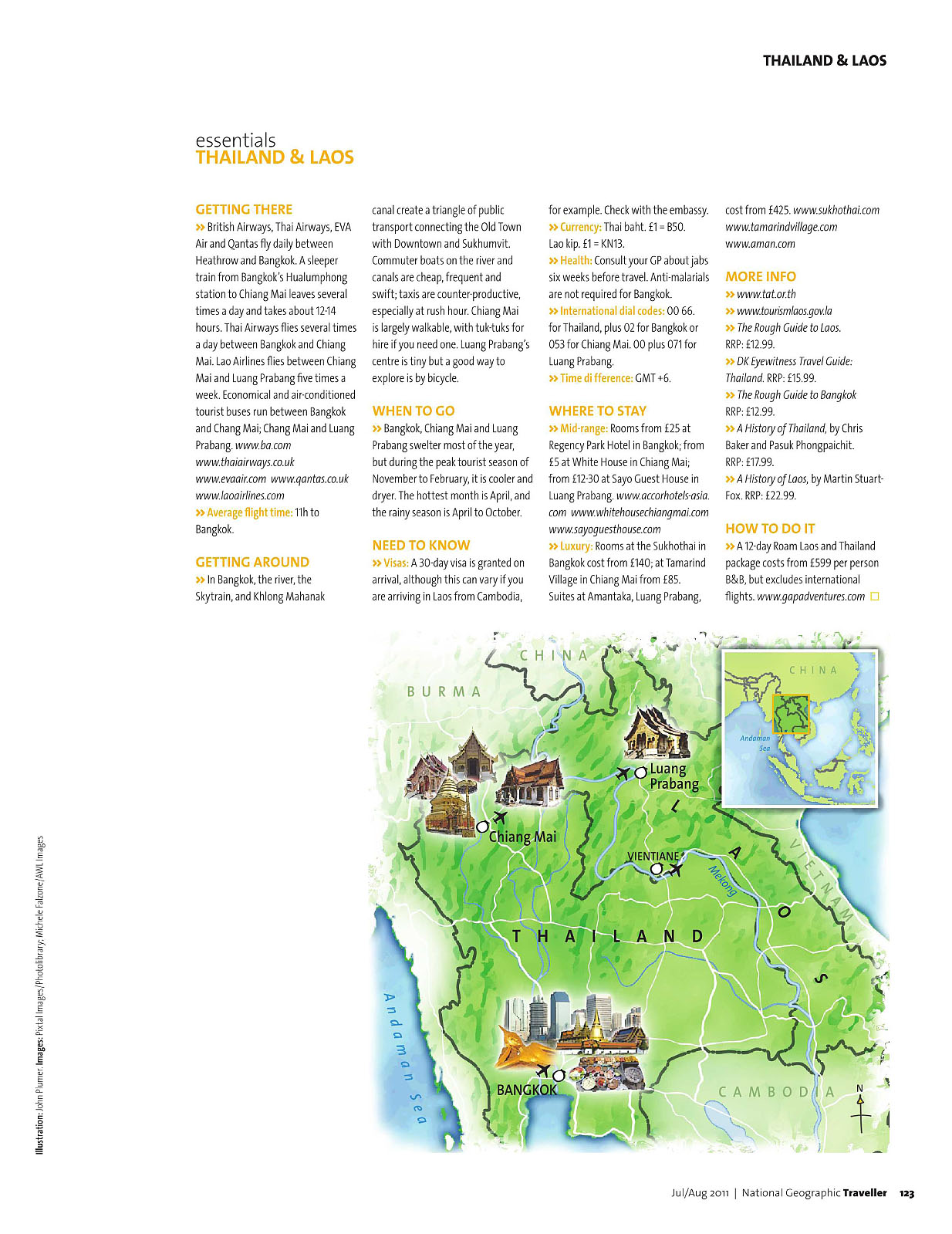 NG Traveller UK 2011-07-08 06.jpg