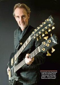 Bass Player 2021-04 Genesis 02.jpg