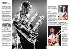 Bass Player 2021-04 Genesis 03.jpg