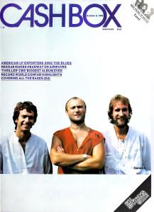 Cashbox 831008 Genesis.jpg