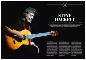Guitarist 2020-12 SHackett 01.jpg