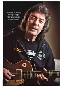 Guitarist 2020-12 SHackett 03.jpg