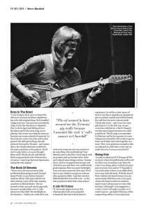 Guitarist 2020-12 SHackett 04.jpg