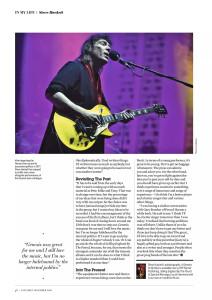 Guitarist 2020-12 SHackett 05.jpg