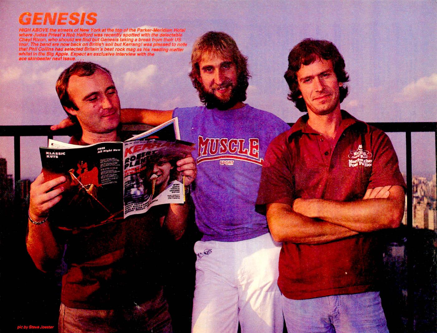 Kerrang 821007 Genesis.jpg