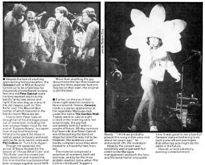 Kerrang 821021 Genesis.jpg