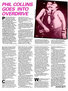 Kerrang 821021 Genesis3.jpg