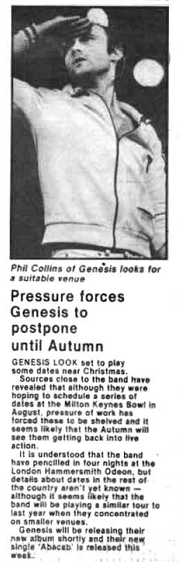 RM 810815 Genesis.jpg