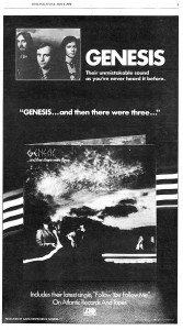 RS 780504 Genesis.jpg
